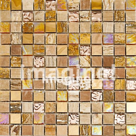 Где купить плитку мозаику недорого