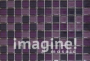 HS2064 / MGV13