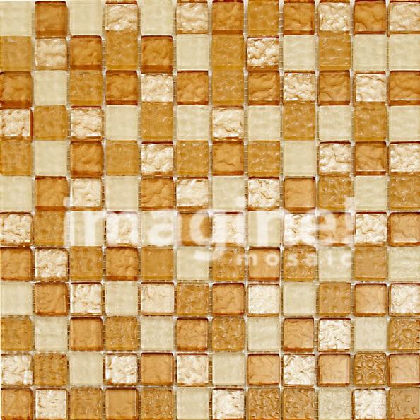 Плитка-мозаика для кухни на фартук: Купить
