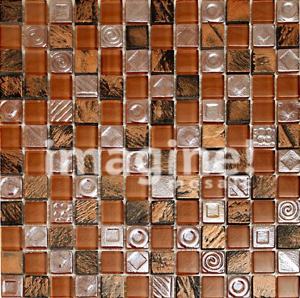 Кафельная плитка мозаика