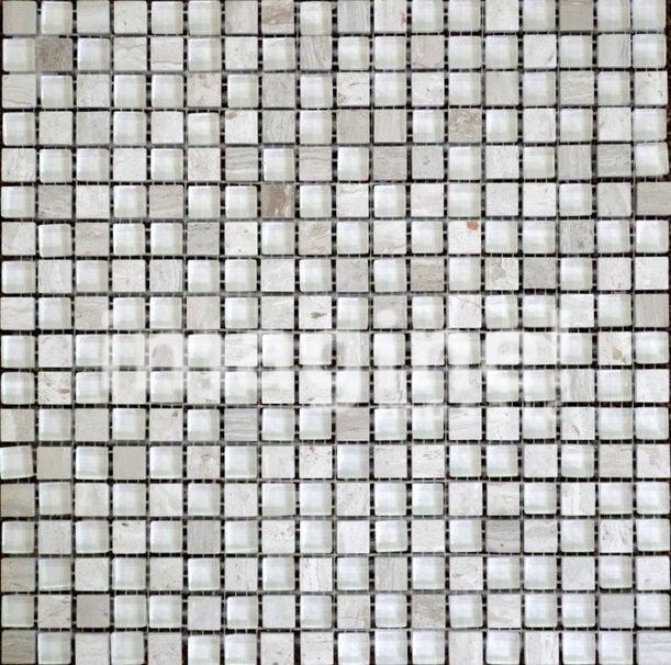 Изысканная мозаика из мрамора: купить ее дешевле всего вы сможете у нас
