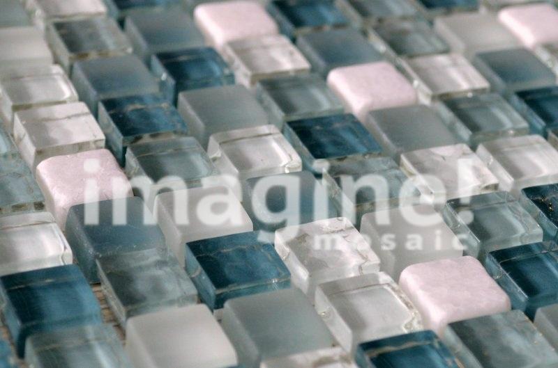 Надежная плитка мозаика для ванной комнаты: цена лучшая для ремонта
