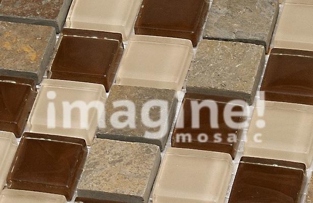 Плитка-мозаика в г. Белгород: что это такое и в чем ее преимущества?