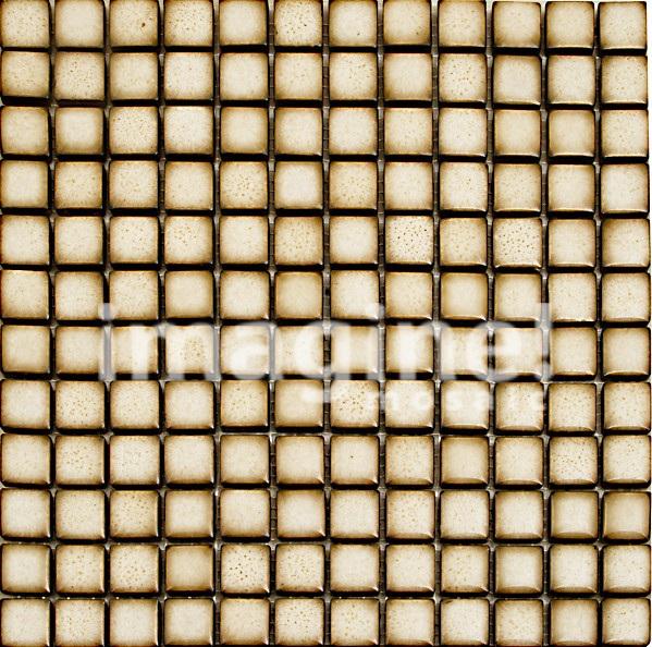 Декоративная мозаика из камня