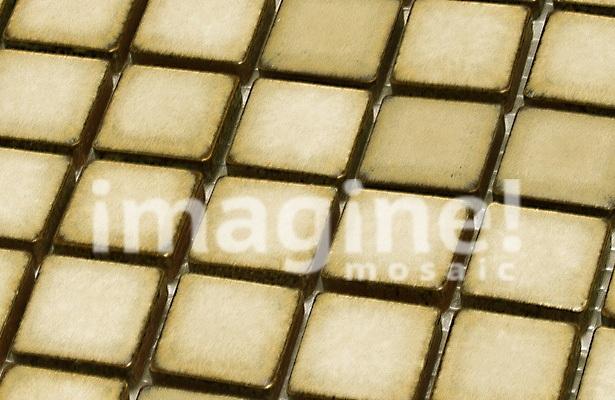 Выгодно купить мозаику в Тюмени можно в нашем электронном каталоге
