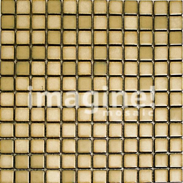 Доступная мозаика в г. Тюмень: эксклюзивный ремонт своими руками