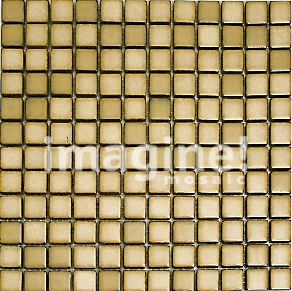 Декоративная плитка мозаика