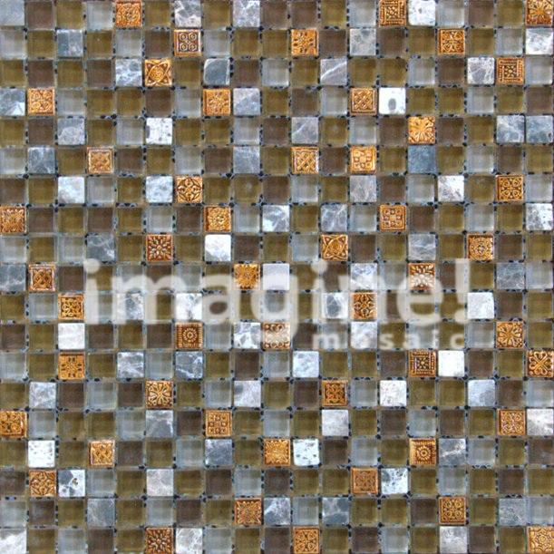 Недорогая керамическая плитка в г. Ульяновск в широкой цветовой гамме