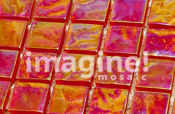 Мозаика оптом