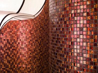 Купить мозаичную плитку в Кемерово