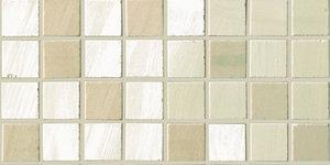 Мозаика плитка перламутровая