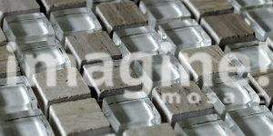 Красивая мозаика напольная плитка: отличная альтернатива скучному кафелю