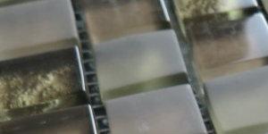 Мозаика плитка галька