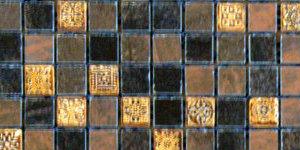 Красивая мозаика оптом в Ижевске из Китая по доступным ценам