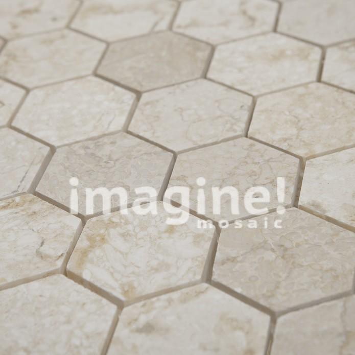 Какие поставщики мозаичной плитки в Москве работают на рынке сегодня