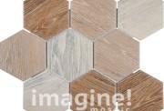 KHG95-Wood